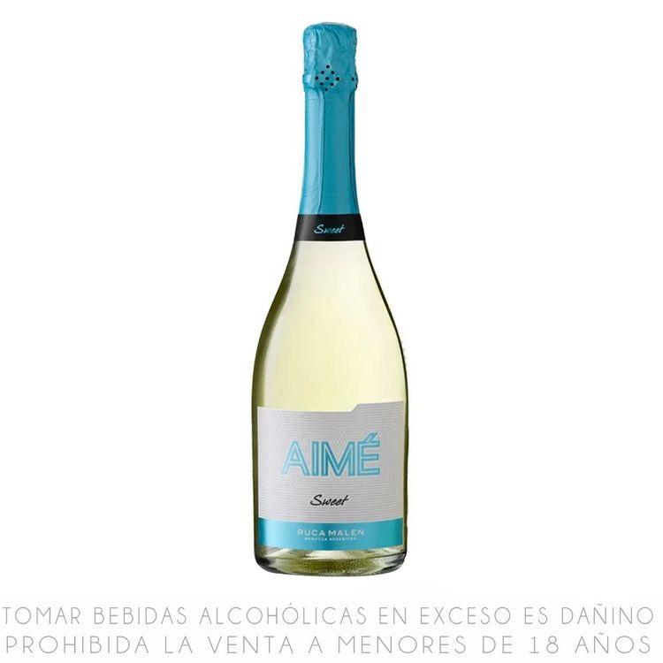 Espumante-Aime-Sweet-Botella-750-ml-1-20577022