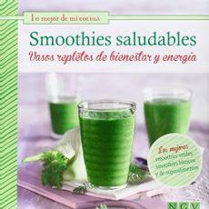 Libro-Coleccion-Lo-mejor-de-mi-cocina--Smoothies-Saludables-1-44129325