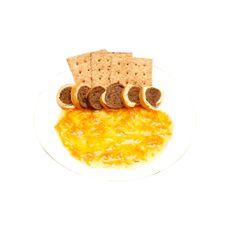Mermelada-de-Naranja-Pote-250-g-1-46087672