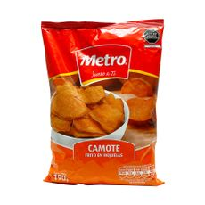 Camote-Frito-Metro-Bolsa-190-g-1-239288