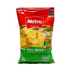 Chifle-Frito-Metro-Bolsa-240-g-CHIFL-FR-240G-METR-1-239287
