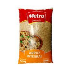 Arroz-Integral-Metro-Bolsa-5-Kg-1-214505