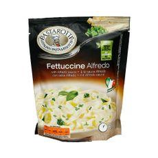 Fettuccine-Alfredo-Pastarotti-Contenido-175-g-1-17196649