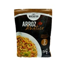 Arroz-Asiatico-Macad-or-Bolsa-150-g-1-17866742