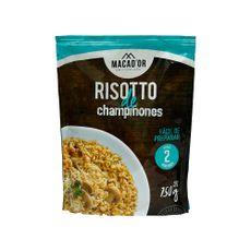 Risotto-De-Champiñones-Macad-or-Contenido-150-g-1-17866743