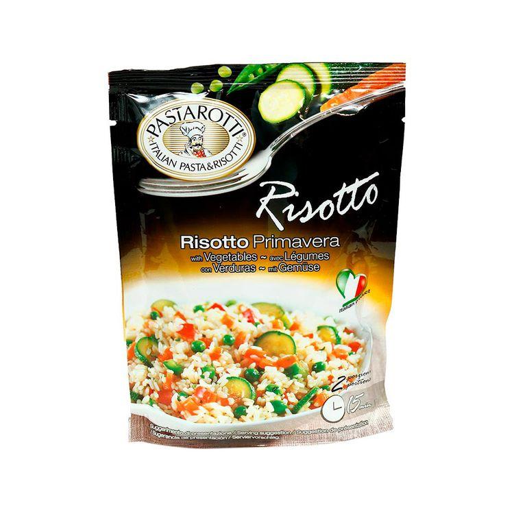 Risotto-Pastarotti-Primavera-Sobre-175-g-1-79290