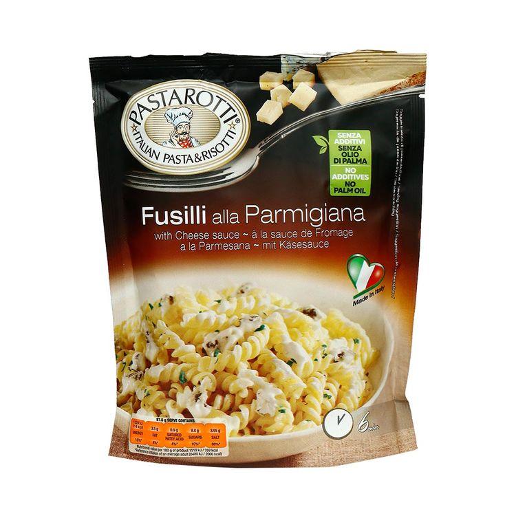 Fusilli-Alla-Parmigiana-Pastarotti-Contenido-175-g-1-55138