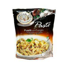 Fusilli-Con-Funghi-Pastarotti-Contenido-175-g-1-55139