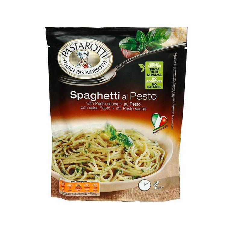 Spaghetti-Al-Pesto-Pastarotti-Contenido-175-g-1-86724