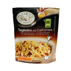 Taglioni-Alla-Carbonara-Pastarotti-Contenido-175-g-1-86725