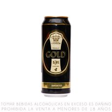 Cerveza-Harboe-Beer-Gold-lata-500-ml-1-71034