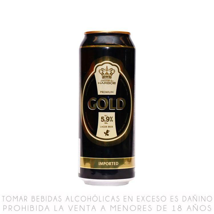 Cerveza-Harboe-Beer-Gold-lata-500-ml-1-71034