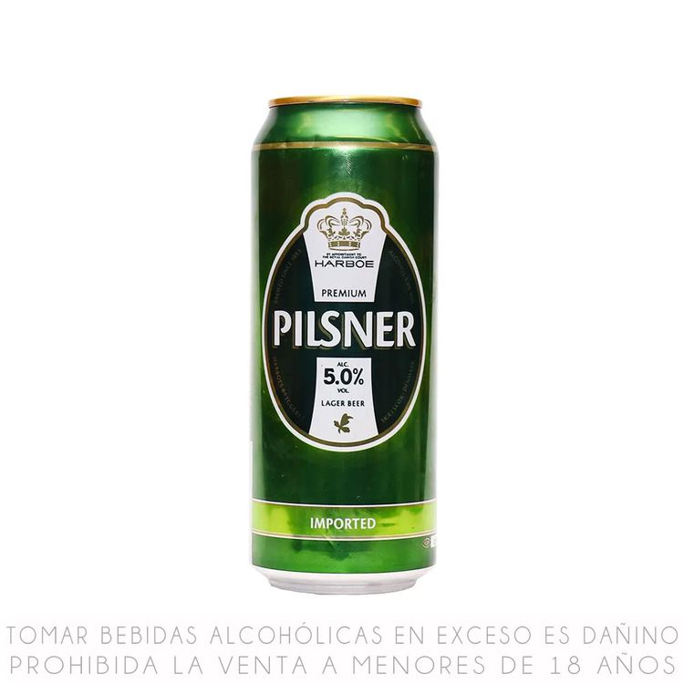 Cerveza-Harboe-Pilsner-lata-500-ml-1-71033