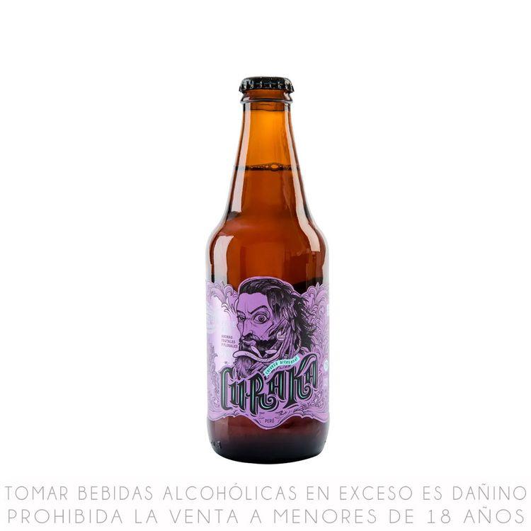 Cerveza-Artesanal-Pale-Ale-Curaka-Botella-330-ml-1-153731