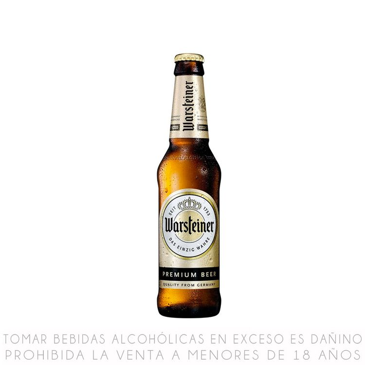 Cerveza-Warsteiner-Premium-Verum-BT-330-ml-1-83438