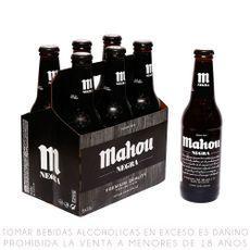 Cerveza-Lager-Mahou-Negra-Pack-de-6-unid-Botella-330-ml-1-6625