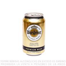 Cerveza-Pale-Ale-Warsteiner-Premium-Lata-330-ml-1-83439