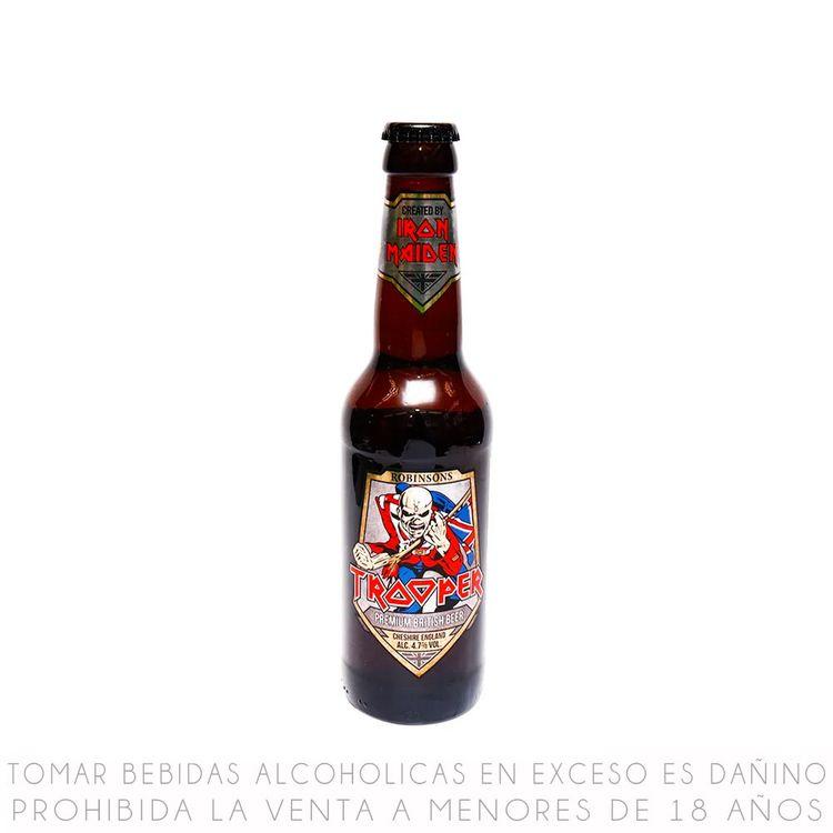 Cerveza-Trooper-Botella-330-ml-1-5913803