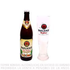 Cerveza-de-Trigo-Paulaner-Naturtrub-Botella-500-ml-1-14376542