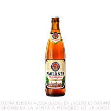 Cerveza-Paulaner-Naturtrub-Botella-500-ml-1-14376539