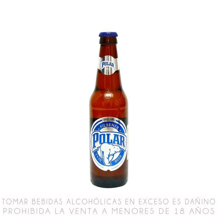 Cerveza-Polar-Pilsener-Botella-355-ml-1-36817250