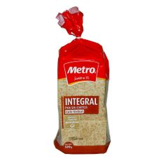 Pan-Integral-Sin-Corteza-Normal-Metro-Bolsa-500-g-1-222758