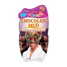 MASCARILLA-MONTAGE-JEUNES--CHOCOLATE-MUD-MJ-CHOCOLATE-1-40750