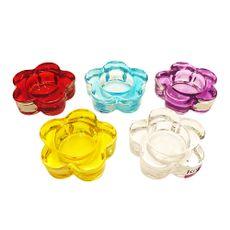 Krea-Portavela-Flor-Plana-Colores-Oi19-1-32001858