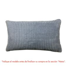 Krea-Cojin-Color-30x50cm-2-Colores-Habitat-1-32002175