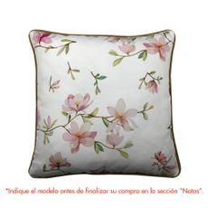 Krea-Cojin-Estampado-Algodon-40x40cm-Flor-Magno-1-31999394
