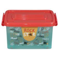 Krea-Caja-Plastica-Con-Ruedas-13-Lt-Teen-Boy-1-32001096