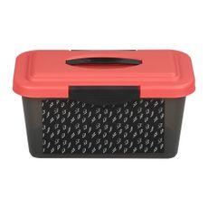 Krea-Caja-Plastica-6Lt-Teen-Boy-1-32001098