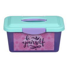 Krea-Caja-Plastica-6Lt-Teen-Girl-1-32001099