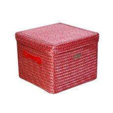 Krea-Canasto-Alto-Pp-Fib-L-Rojo-Q2-Oi19-1-32001969