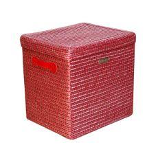 Krea-Canasto-Alto-Pp-Fib-XL-Rojo-Q2-Oi19-1-32001970