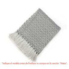 Krea-Manta-Diseño-Acrilica-Zigzag-Oi19-1-32002067