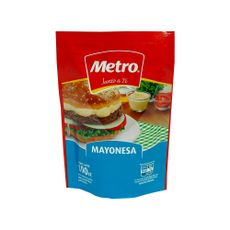 Mayonesa-Metro-Contenido-100-cc-1-170760