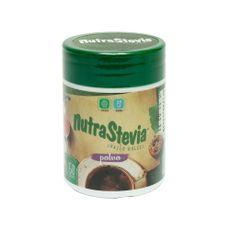 Stevia-Nutrastevia-En-Polvo-Frasco-50-g-1-181822