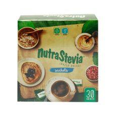 Stevia-Nutrastevia-En-Polvo-Caja-30-Sobres-1-218821