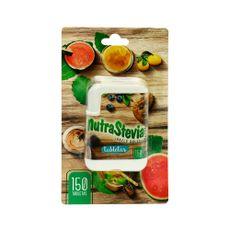 Stevia-Nutrastevia-Tableta-150-Unidades-1-17191560