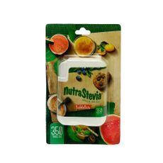 Stevia-Nutrastevia-Tableta-350-Unidades-1-17191561