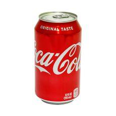 Gaseosa-Coca-Cola-Clasica-Lata-355-ml-1-30792726