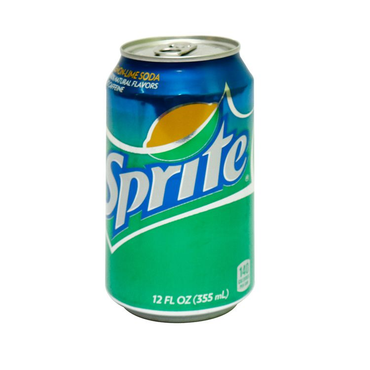 Gaseosa-Sprite-Lata-355-ml-1-30792727
