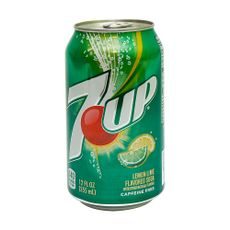 Gaseosa-7up-Regular-Lata-355-ml-1-30792728