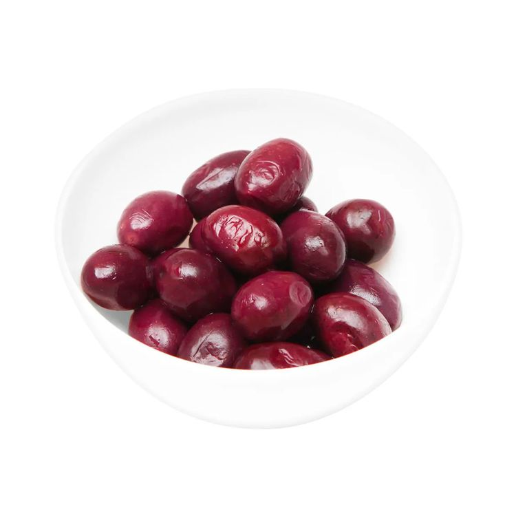 Aceituna-Botija-Extra-con-pepa-Pote-250-g-1-46087664