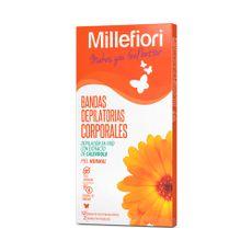 Banda-Depilatoria-Millefiori-Piel-Normal-Contenido-12-Unidades-1-41012801