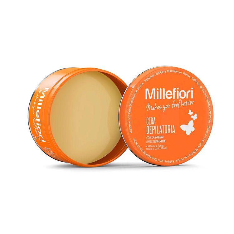 Cera-Depilatoria-para-Calentar-Millefiori-Contenido-200-g-1-41012803