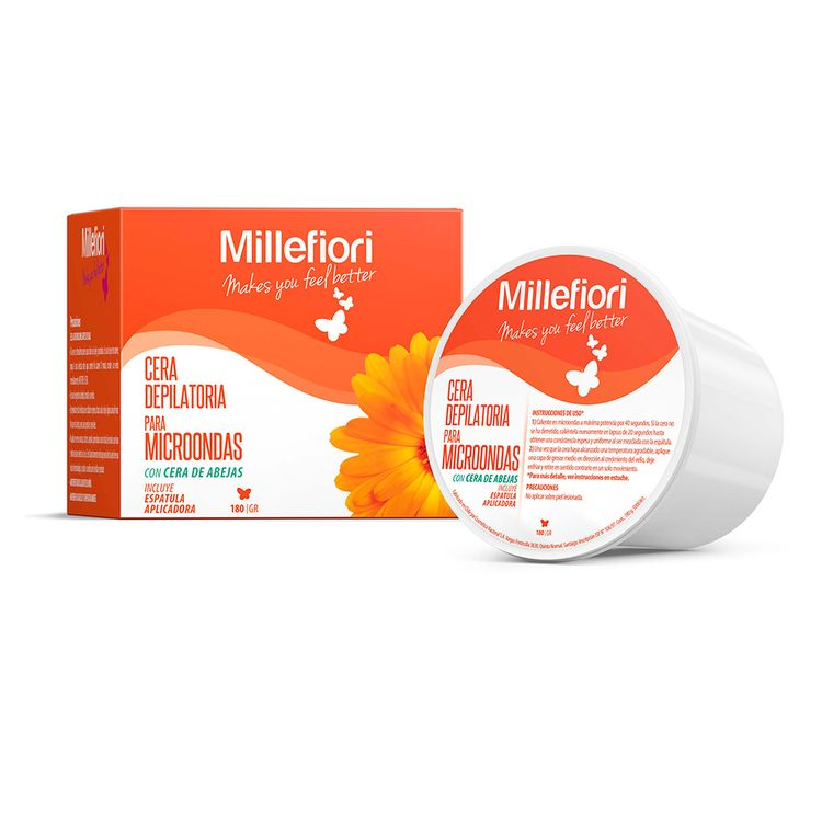 Cera-Depilatoria-para-Microondas-Millefiori-Contenido-180-g-1-41012804