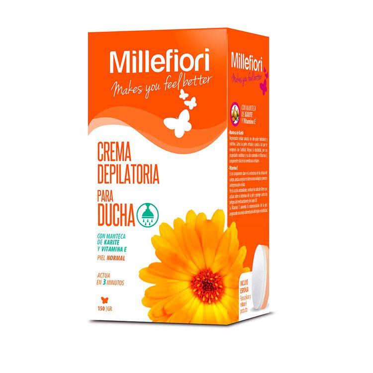 Crema-Depilatoria-para-Ducha-Millefiori-para-Piel-Nomal-Contenido-150-g-1-41012805
