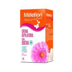 Crema-Depilatoria-para-ducha-Millefiori-para-Piel-Sensible-Contenido-150-g-1-41012806